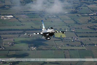 F20190914a125840_1558-F-16 D-Day Paint-Belgian Air Force-FA-124-GEOS-FA-57-MNOL-a2a