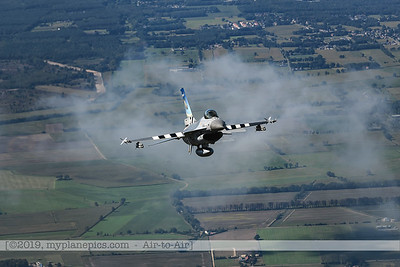 F20190914a125836_1557-F-16 D-Day Paint-Belgian Air Force-FA-124-GEOS-FA-57-MNOL-a2a