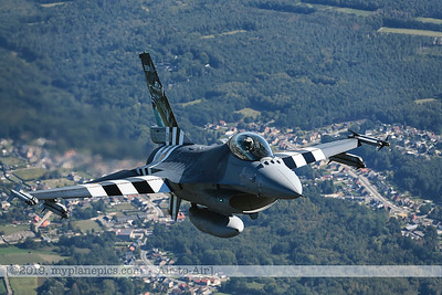 F20190914a125955_1714-F-16 D-Day Paint-Belgian Air Force-FA-124-GEOS-FA-57-MNOL-a2a