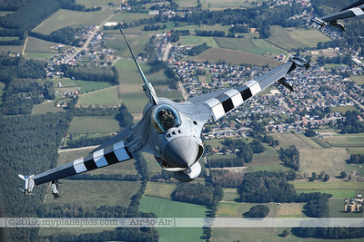 F20190914a125951_1706-F-16 D-Day Paint-Belgian Air Force-FA-124-GEOS-FA-57-MNOL-a2a