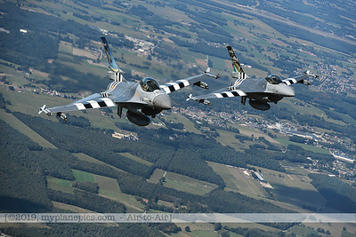 F20190914a125911_1631-F-16 D-Day Paint-Belgian Air Force-FA-124-GEOS-FA-57-MNOL-a2a