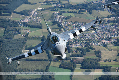 F20190914a125951_1704-F-16 D-Day Paint-Belgian Air Force-FA-124-GEOS-FA-57-MNOL-a2a