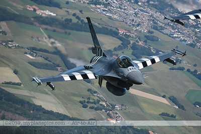 F20190914a125927_1664-F-16 D-Day Paint-Belgian Air Force-FA-124-GEOS-FA-57-MNOL-a2a