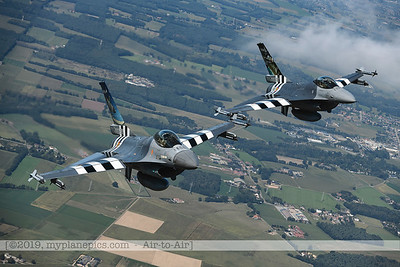F20190914a125917_1641-F-16 D-Day Paint-Belgian Air Force-FA-124-GEOS-FA-57-MNOL-a2a