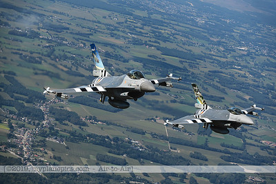 F20190914a125900_1599-F-16 D-Day Paint-Belgian Air Force-FA-124-GEOS-FA-57-MNOL-a2a