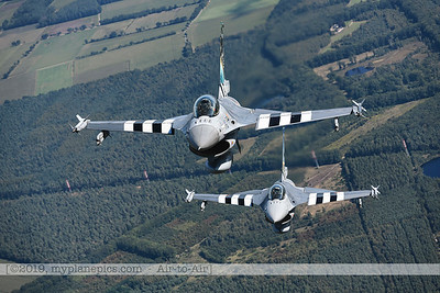 F20190914a130110_1753-F-16 D-Day Paint-Belgian Air Force-FA-124-GEOS-FA-57-MNOL-a2a