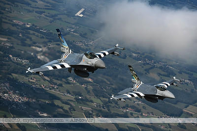 F20190914a125904_1612-F-16 D-Day Paint-Belgian Air Force-FA-124-GEOS-FA-57-MNOL-a2a