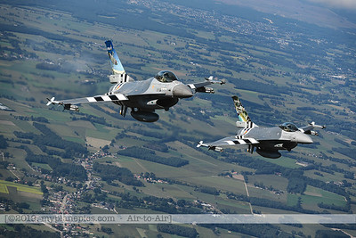 F20190914a125859_1598-F-16 D-Day Paint-Belgian Air Force-FA-124-GEOS-FA-57-MNOL-a2a