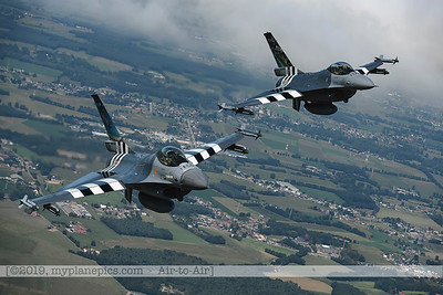 F20190914a125919_1649-F-16 D-Day Paint-Belgian Air Force-FA-124-GEOS-FA-57-MNOL-a2a