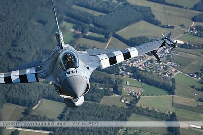F20190914a125948_1700-F-16 D-Day Paint-Belgian Air Force-FA-124-GEOS-FA-57-MNOL-a2a