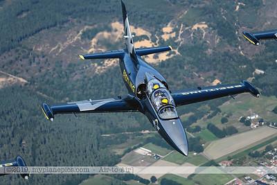 F20190914a160317_3624-Breitling Jet Team-L-39C Albatros-a2a