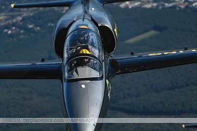 F20190914a160632_3685-Breitling Jet Team-L-39C Albatros-a2a