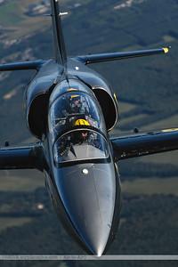 F20190914a160642_3701-Breitling Jet Team-L-39C Albatros-a2a