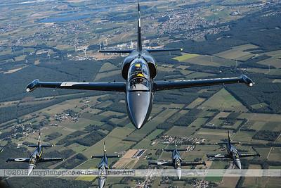 F20190914a160652_3711-BEST-Breitling Jet Team-L-39C Albatros-x5-a2a