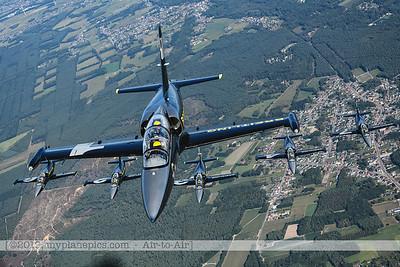 F20190914a160712_3745-Breitling Jet Team-L-39C Albatros-x5-a2a