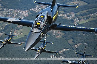F20190914a160702_3724-BEST-Breitling Jet Team-L-39C Albatros-x5-a2a