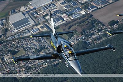 F20190914a160410_3646-Breitling Jet Team-L-39C Albatros-a2a