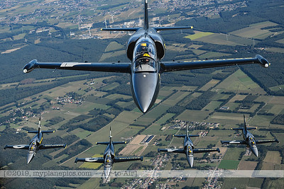 F20190914a160654_3712-BEST-Breitling Jet Team-L-39C Albatros-x5-a2a