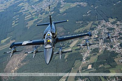 F20190914a160713_3748-Breitling Jet Team-L-39C Albatros-x5-a2a