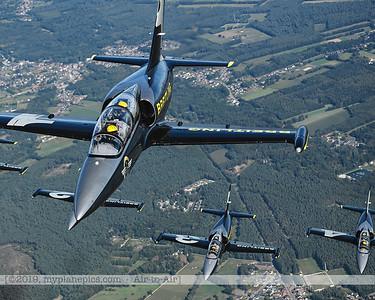 F20190914a160704_3728-BEST-Breitling Jet Team-L-39C Albatros-x5-a2a