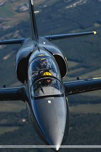 F20190914a160642_3702-Breitling Jet Team-L-39C Albatros-a2a