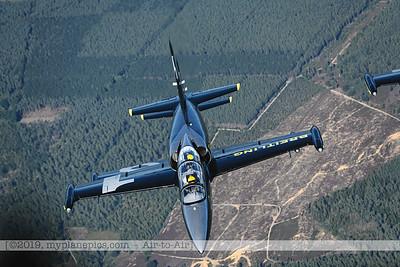 F20190914a160306_3603-Breitling Jet Team-L-39C Albatros-a2a