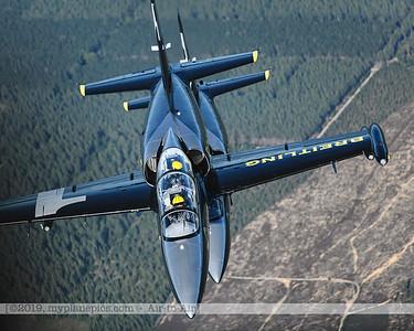 F20190914a160305_3600-Breitling Jet Team-L-39C Albatros-a2a