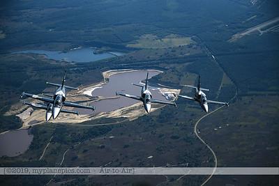 F20190914a160534_7144-BEST-Breitling Jet Team-L-39C Albatros-a2a