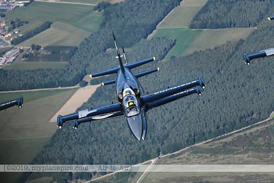 F20190914a160255_3582-Breitling Jet Team-L-39C Albatros-a2a