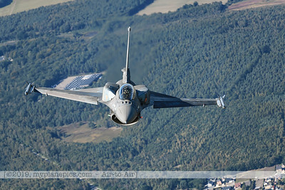 F20190914a144853_3163-F-16 Viper-Hellenic Air Force-509-a2a