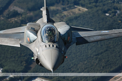 F20190914a144913_3204-F-16 Viper-Hellenic Air Force-509-a2a