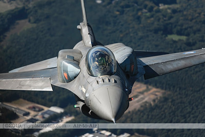 F20190914a144916_3213-F-16 Viper-Hellenic Air Force-509-a2a