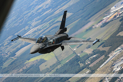 F20190914a145159_3332-F-16 Viper-Hellenic Air Force-509-a2a