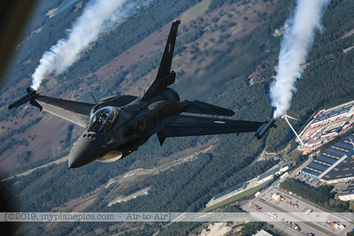 F20190914a145043_3319-F-16 Viper-Hellenic Air Force-509-a2a