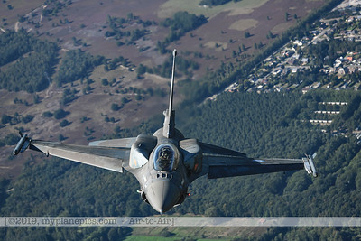 F20190914a144902_3180-F-16 Viper-Hellenic Air Force-509-a2a