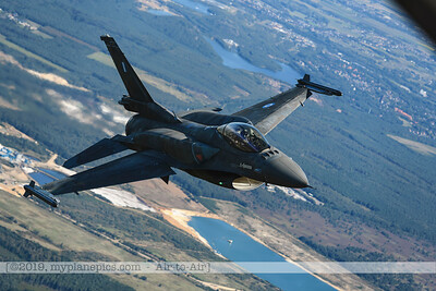 F20190914a144956_3280-F-16 Viper-Hellenic Air Force-509-a2a
