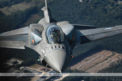F20190914a144914_3209-F-16 Viper-Hellenic Air Force-509-a2a