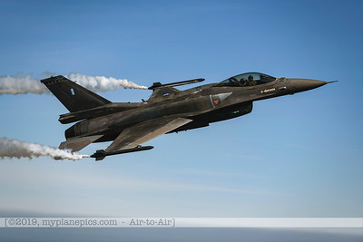 F20190914a145404_3442-F-16 Viper-Hellenic Air Force-509-a2a