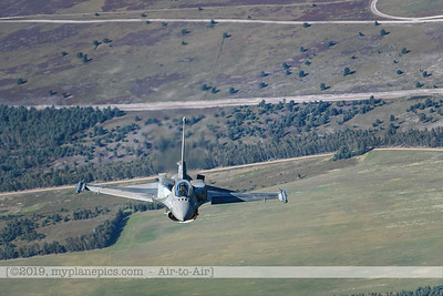 F20190914a144845_3153-F-16 Viper-Hellenic Air Force-509-a2a