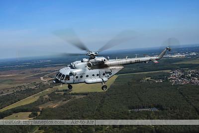 F20190914a144206_7036-BEST-Mil Mi-17-hélicoptère-a2a