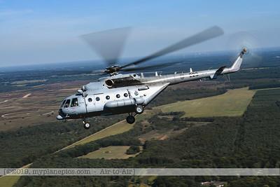 F20190914a144207_7040-BEST-Mil Mi-17-hélicoptère-a2a-crop