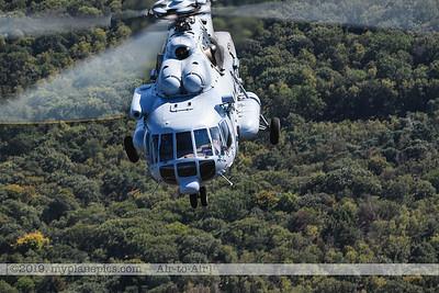 F20190914a143831_2984-Mil Mi-17-hélicoptère-a2a