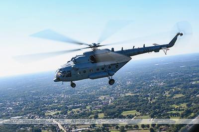 F20190914a144125_3114-Mil Mi-17-hélicoptère-a2a