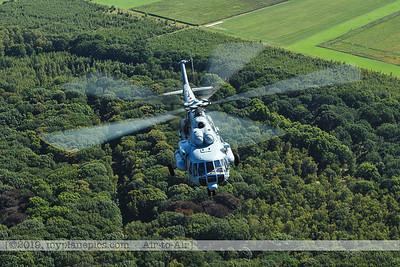 F20190914a143811_2966-Mil Mi-17-hélicoptère-a2a