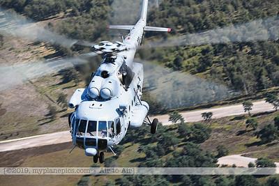 F20190914a143842_2999-Mil Mi-17-hélicoptère-a2a
