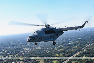 F20190914a144123_3111-Mil Mi-17-hélicoptère-a2a