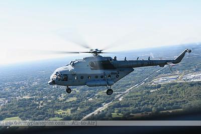 F20190914a144120_3106-Mil Mi-17-hélicoptère-a2a