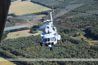 F20190914a144036_3086-Mil Mi-17-hélicoptère-a2a