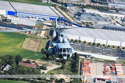 F20190914a143742_2933-Mil Mi-17-hélicoptère-a2a