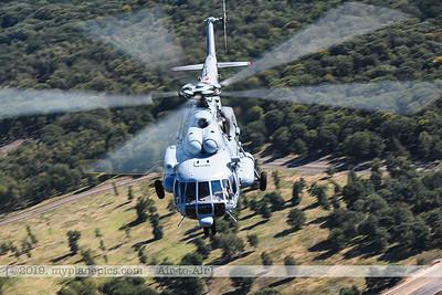 F20190914a143835_2988-Mil Mi-17-hélicoptère-a2a